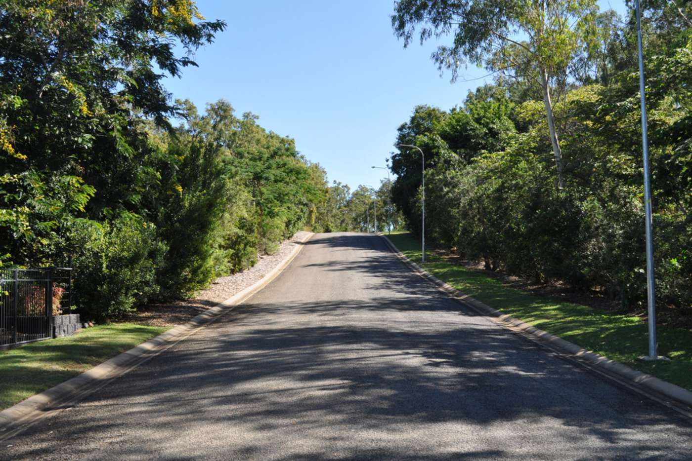 Sixth view of Homely residentialLand listing, LOT 240 Sebastiano Close, Mareeba QLD 4880