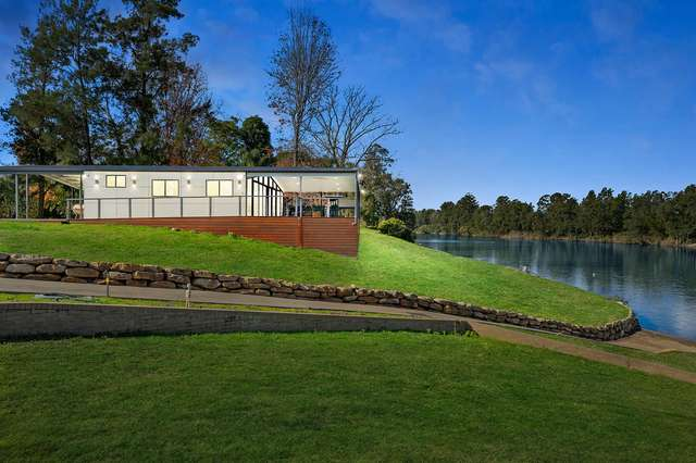 2 Manns Road, Wilberforce NSW 2756