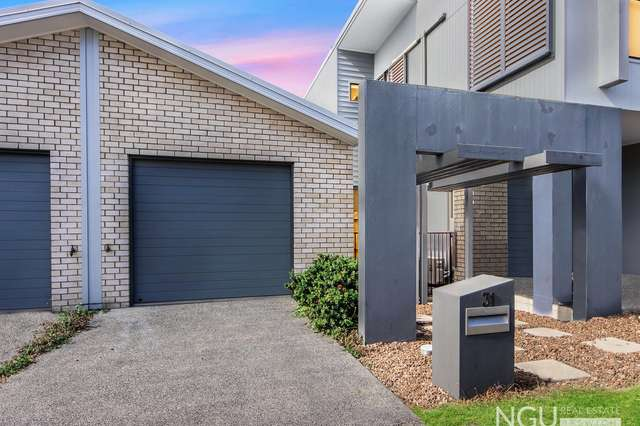 31 Acacia Lane, Ripley QLD 4306