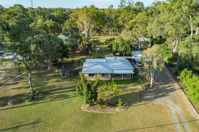 30-32 Hastings Court, Stockleigh QLD 4280