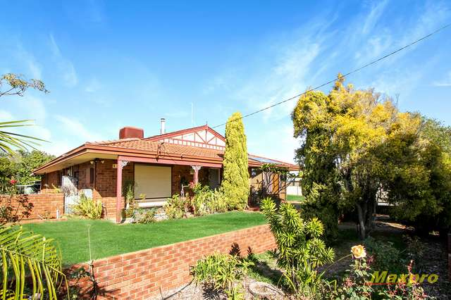33 Station Street, Cannington WA 6107
