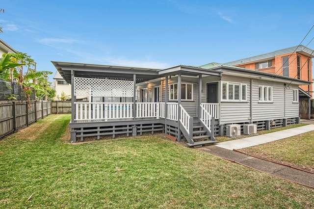 226 Riding Road, Balmoral QLD 4171