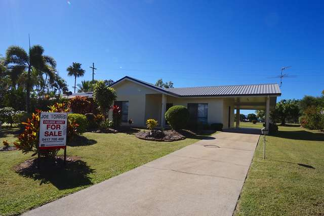 19 Palm Close, Mareeba QLD 4880