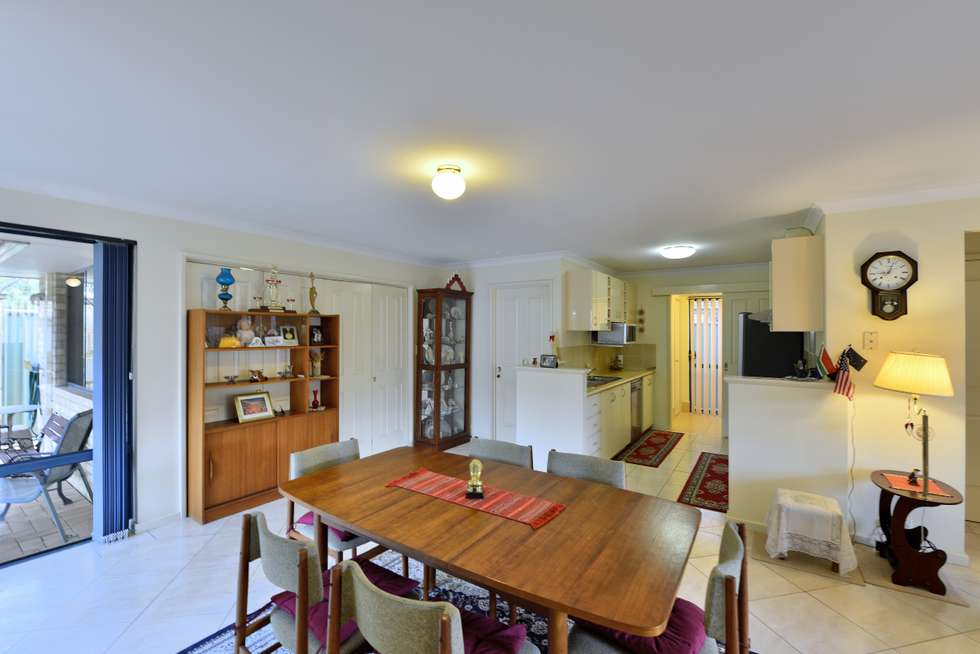 Fourth view of Homely house listing, 26 Saffron Loop, Falcon WA 6210