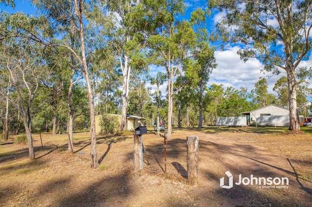 2-32 Attunga Road, Greenbank QLD 4124