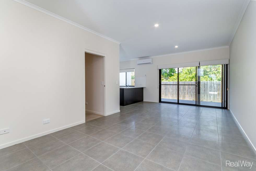 Fourth view of Homely townhouse listing, 27/17 David Street, Burpengary QLD 4505