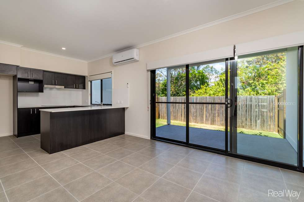 Fifth view of Homely townhouse listing, 27/17 David Street, Burpengary QLD 4505