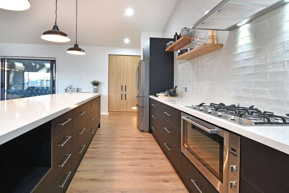 Fourth view of Homely house listing, 12 Charlton Road, Killara VIC 3691