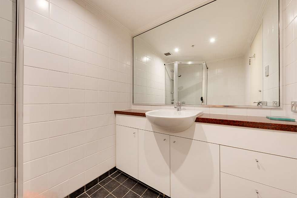 Fourth view of Homely apartment listing, 602/1 Sergeants Lane, St Leonards NSW 2065