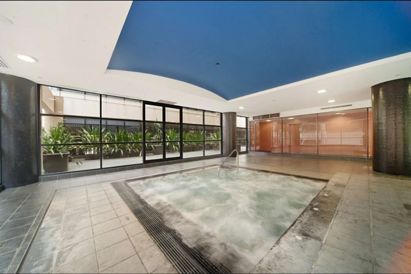 Seventh view of Homely apartment listing, 602/1 Sergeants Lane, St Leonards NSW 2065