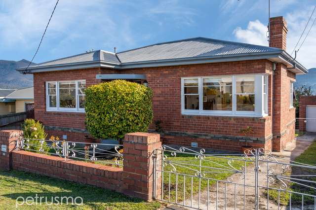 4 Easton Avenue, West Moonah TAS 7009