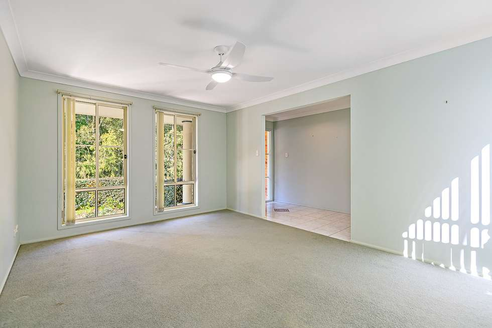 Fourth view of Homely house listing, 6 Seafarer Close, Belmont NSW 2280