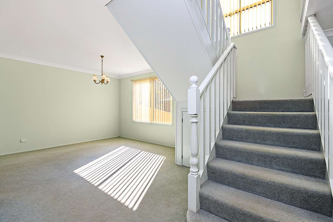 Fifth view of Homely house listing, 6 Seafarer Close, Belmont NSW 2280