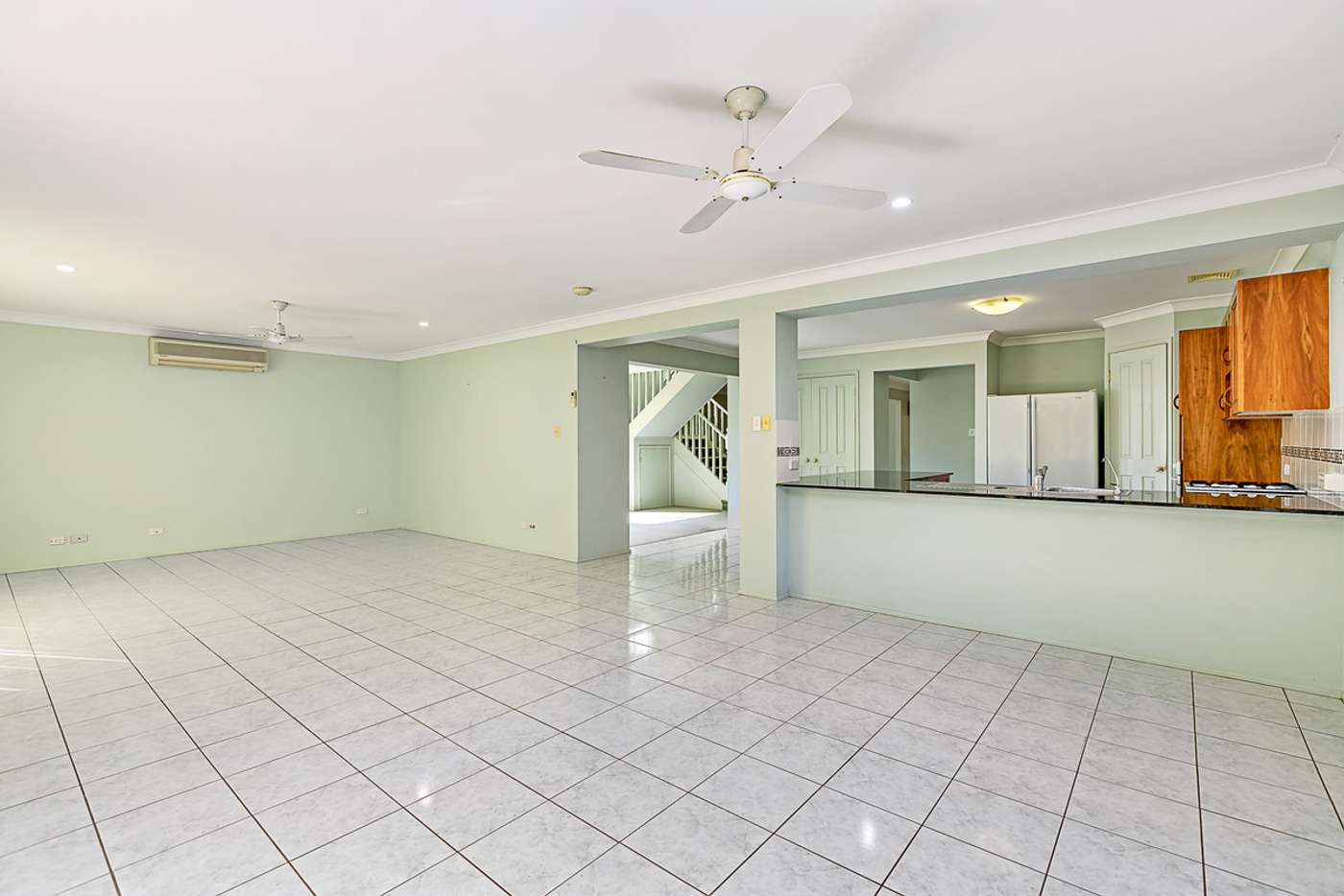 Sixth view of Homely house listing, 6 Seafarer Close, Belmont NSW 2280