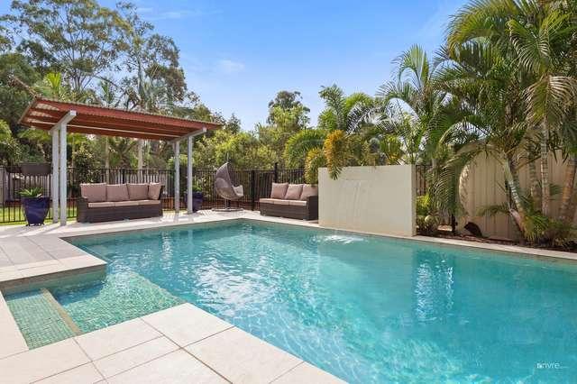 15-19 Maidenhair Drive, Narangba QLD 4504