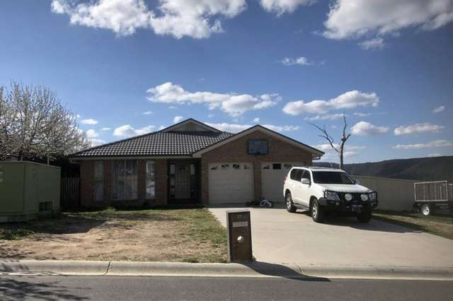 21 Thornton Avenue, Lithgow NSW 2790