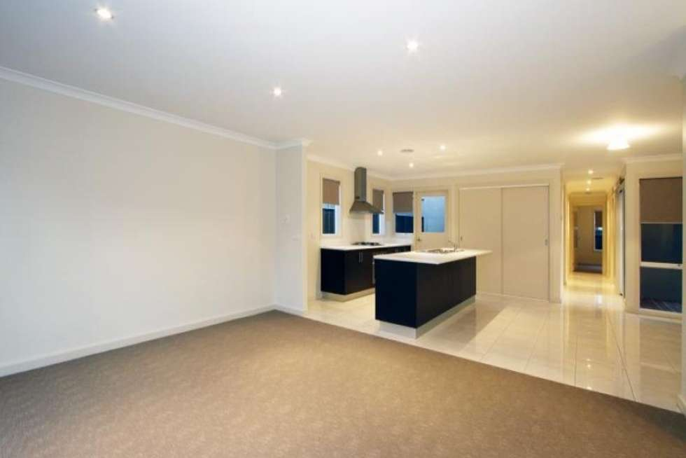 Fourth view of Homely townhouse listing, 2/460 Raymond Street, Sale VIC 3850