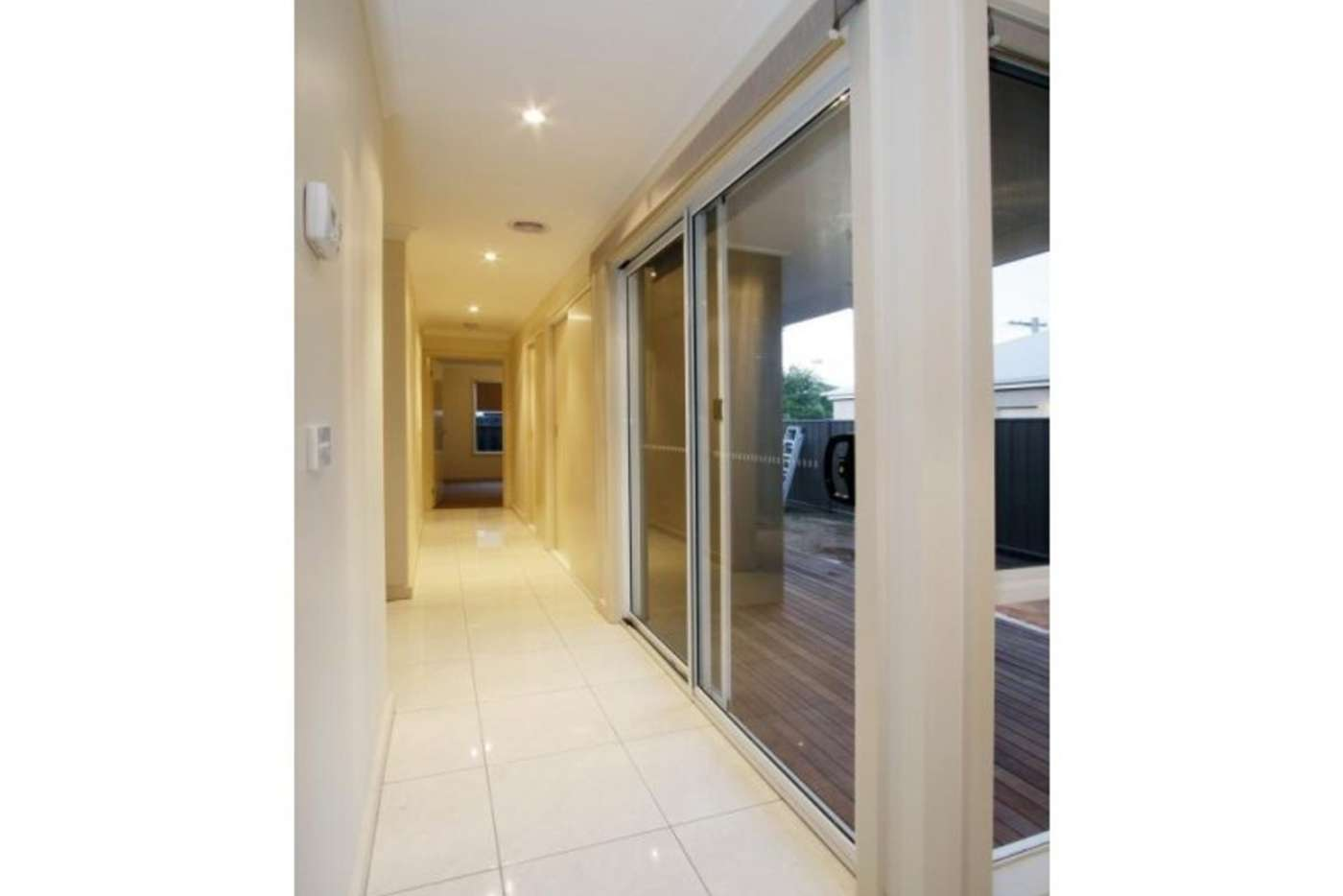 Fifth view of Homely townhouse listing, 2/460 Raymond Street, Sale VIC 3850