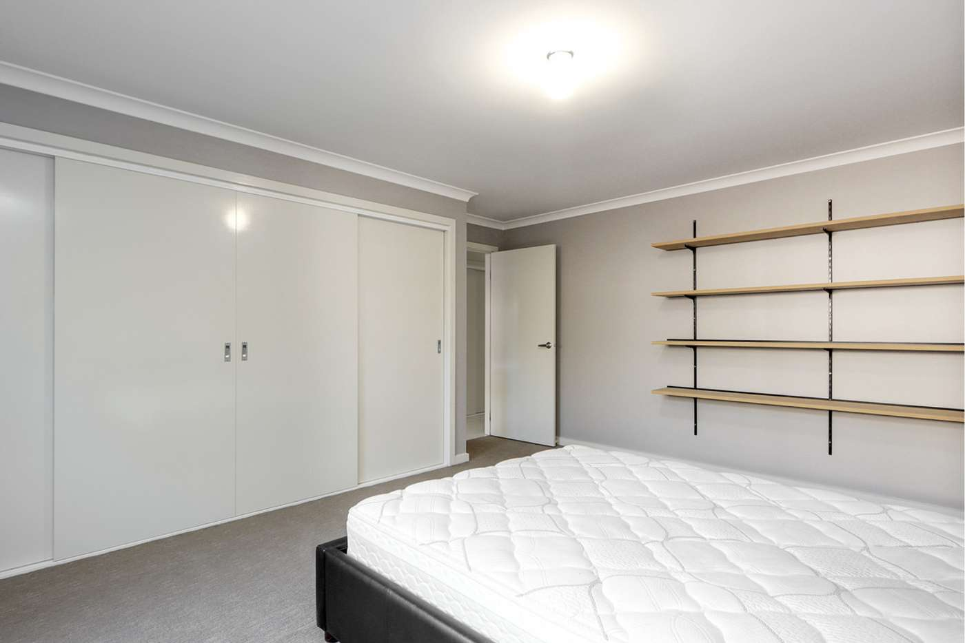 Sixth view of Homely townhouse listing, 2/460 Raymond Street, Sale VIC 3850