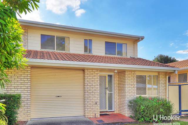 25/76 Condamine Street, Runcorn QLD 4113