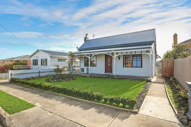 13 Farrington Street, Colac VIC 3250