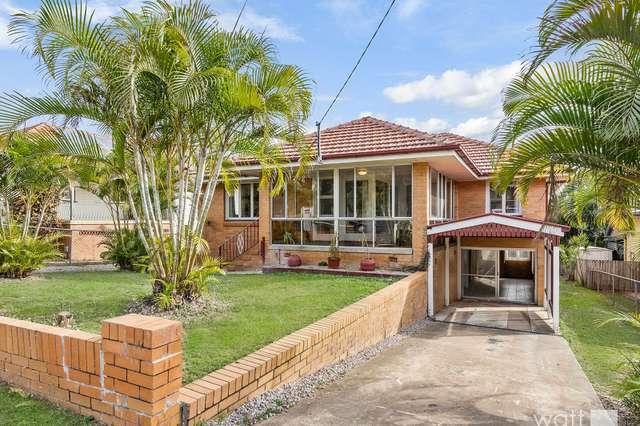6 Chailey Street, Aspley QLD 4034
