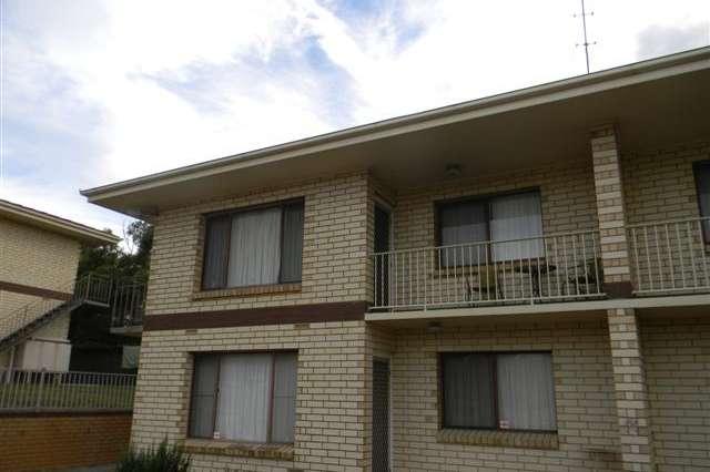 3/57 Cook Street, Port Lincoln SA 5606