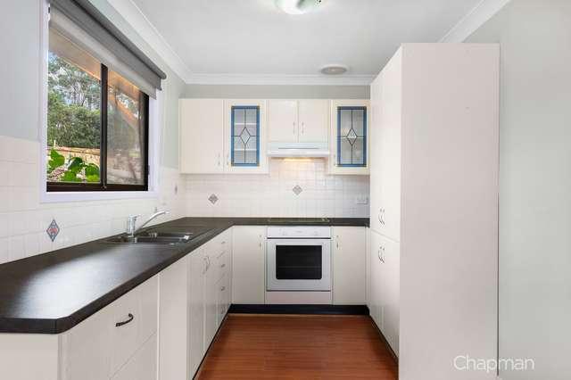 28 Illingworth Road, Yellow Rock NSW 2777
