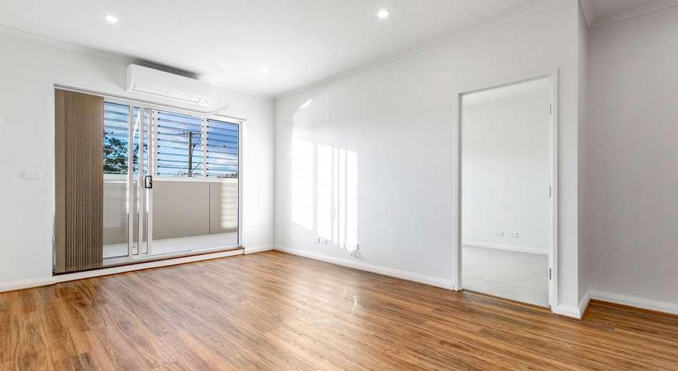 103/2 Howard Street, Warners Bay NSW 2282