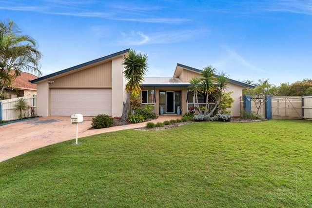 5 Mimosa Crescent, Currimundi QLD 4551