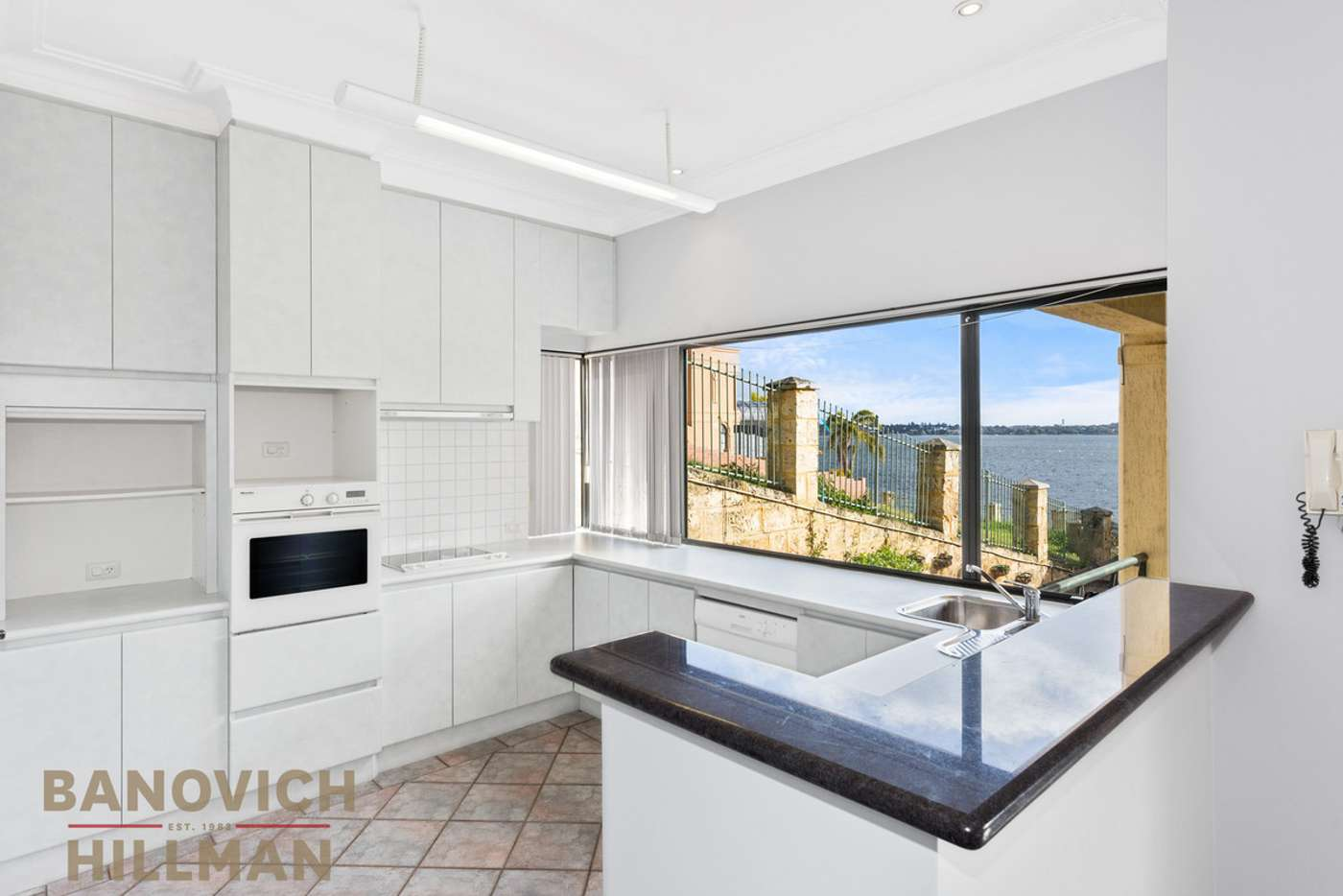 Sixth view of Homely townhouse listing, 8A Fraser Road, Applecross WA 6153