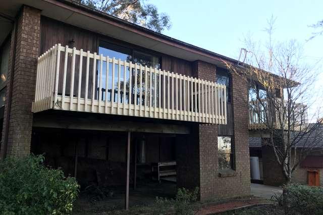 19 Farnells Road, Katoomba NSW 2780
