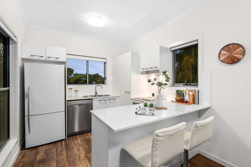 Fourth view of Homely townhouse listing, 1/41 Cambridge Street, Carina Heights QLD 4152