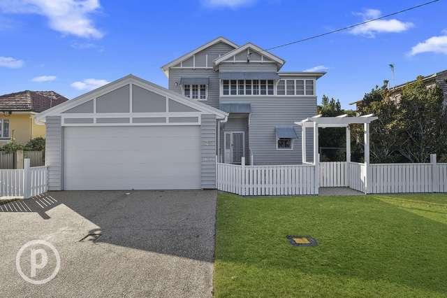 28 Kate Street, Kedron QLD 4031