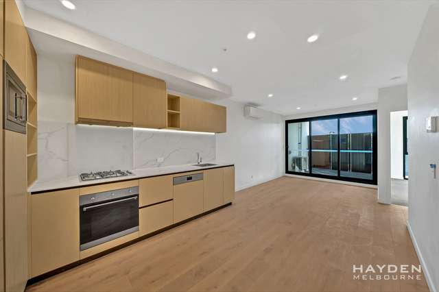 1.23/801 Centre Road, Bentleigh East VIC 3165