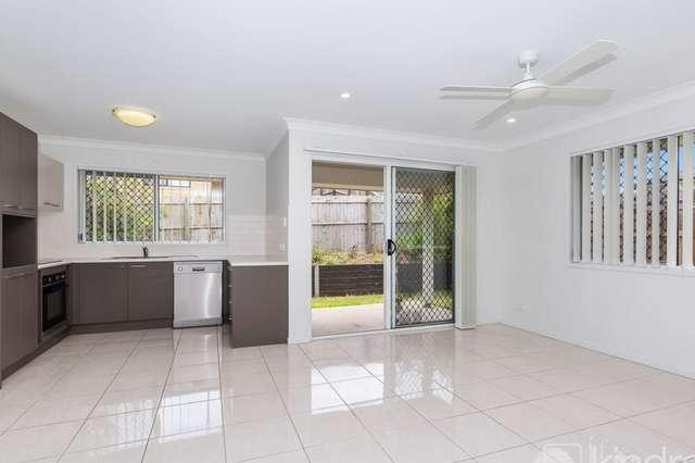 1/50 Awoonga Crescent, Morayfield QLD 4506