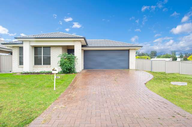 15 Pendula Way, Denman NSW 2328