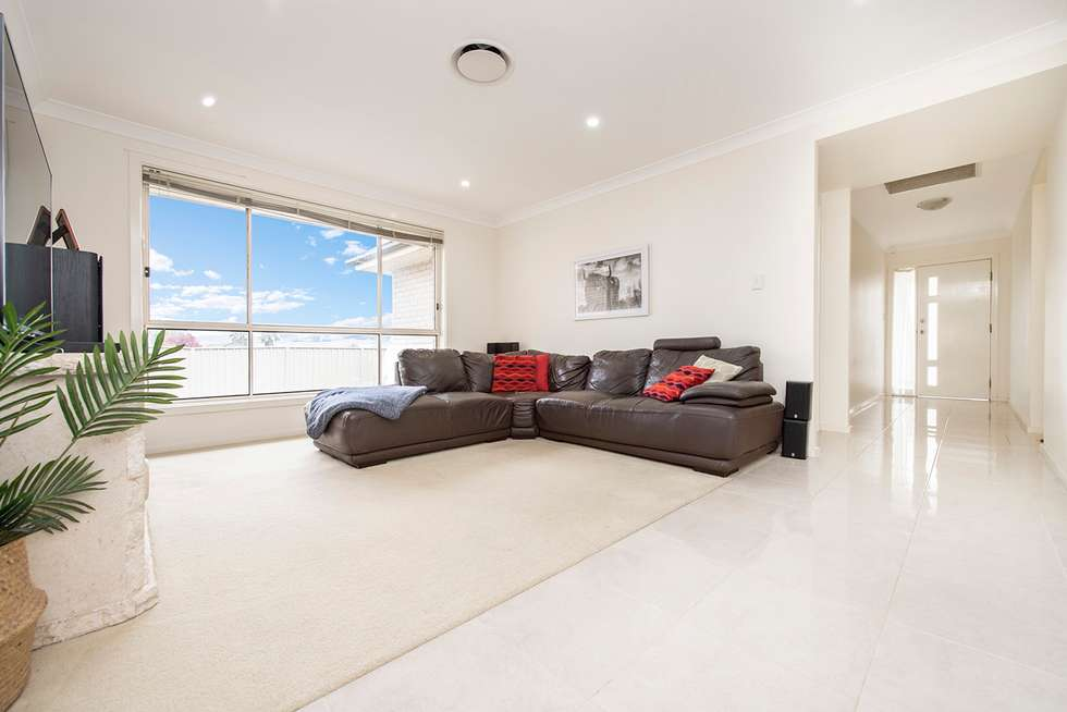Second view of Homely house listing, 15 Pendula Way, Denman NSW 2328