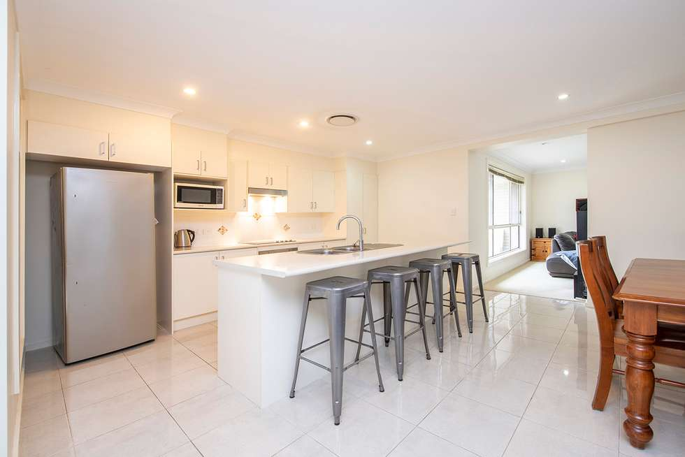 Third view of Homely house listing, 15 Pendula Way, Denman NSW 2328