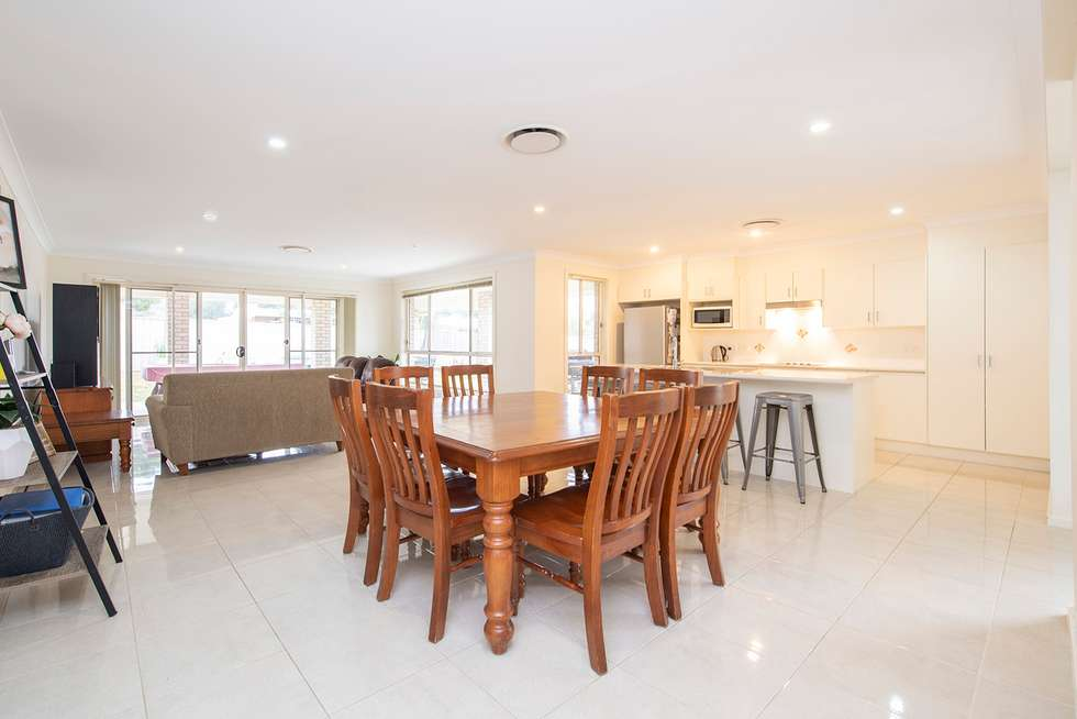 Fourth view of Homely house listing, 15 Pendula Way, Denman NSW 2328