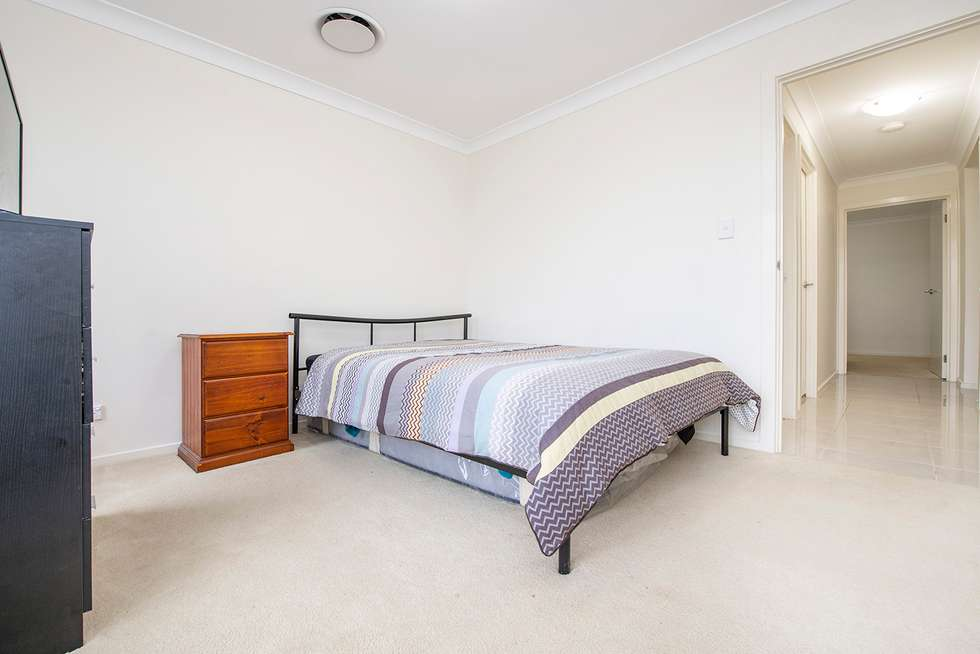 Fifth view of Homely house listing, 15 Pendula Way, Denman NSW 2328