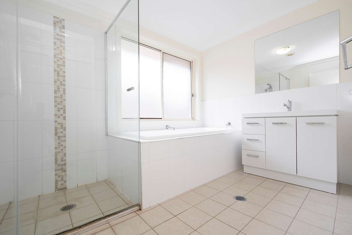 Sixth view of Homely house listing, 15 Pendula Way, Denman NSW 2328