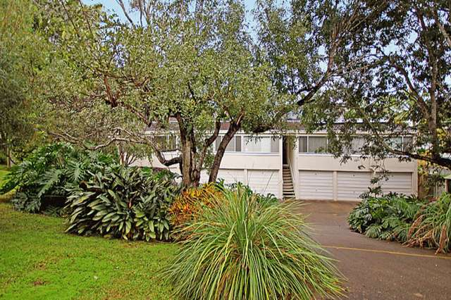 6/33 Terrace Street, Paddington QLD 4064