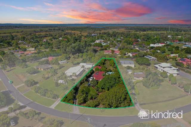 157-159 High Road, Burpengary East QLD 4505
