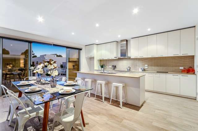 17 Spinnaker Terrace, Safety Beach VIC 3936