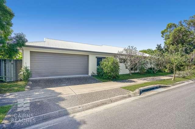 1 Northcote Street, Trinity Park QLD 4879