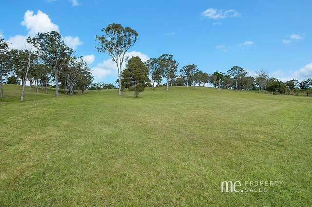 LOT 12 David Close, Ocean View QLD 4521