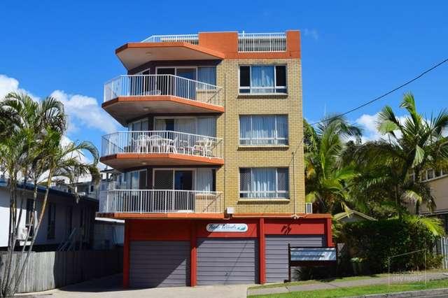 3/52 Edmund Street, Kings Beach QLD 4551