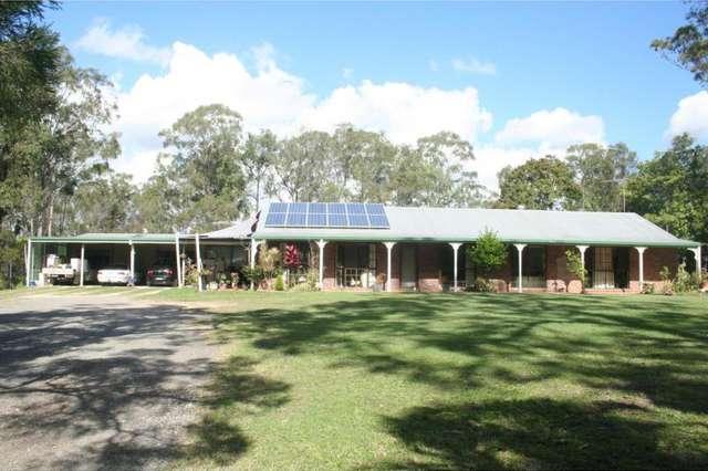 44 Cloverdale Road, Doolandella QLD 4077