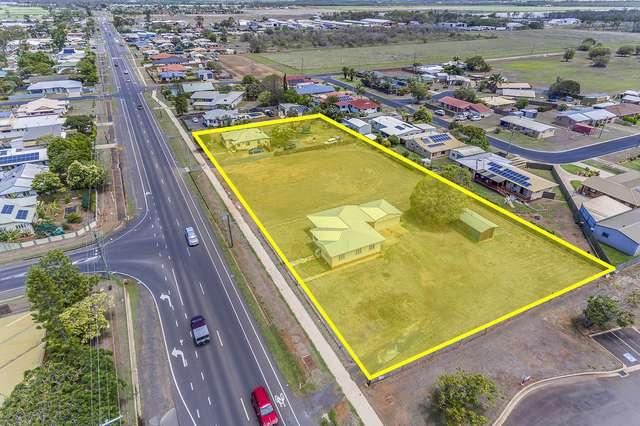 247 & 249 Goodwood Road, Thabeban QLD 4670